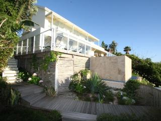 Stunning 6 ensuite bedroom House; Plettenberg Bay - Plettenberg Bay vacation rentals