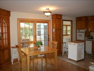 Kitchen - Eastham Vacation Rental (99470) - Eastham - rentals