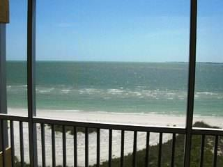 VV235 - Image 1 - Fort Myers Beach - rentals