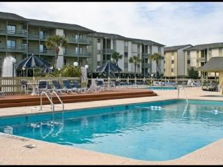 Lighthouse Point 15A - Tybee Island vacation rentals