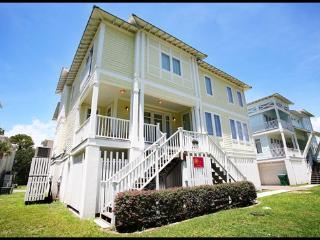 Village Place 6B - Georgia Coast vacation rentals