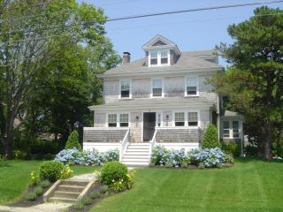 Woods Hole - Making Cape Cod Memories - Woods Hole vacation rentals