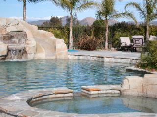 Temecula Wine Country's Best Properties - Temecula vacation rentals