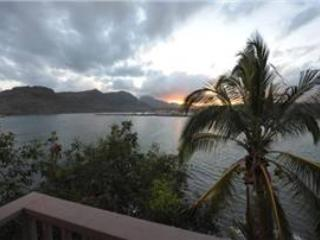 Pali Kai Studio 17 C-Resort Pool/Golf/Spa! - Lihue vacation rentals