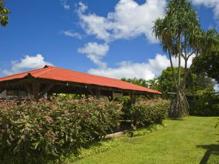 Hanalei Inn - Hanalei vacation rentals