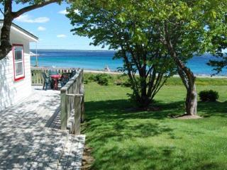 #29 Lobster Trap, Hubbards NS - Nova Scotia vacation rentals