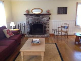 Big House-Big Rooms-Big Yard in Provincetown - Provincetown vacation rentals