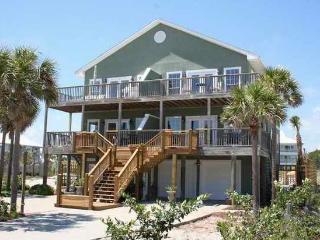 A Twist of Lime: Private Pool..Amazing Beach View! - Gainesville vacation rentals