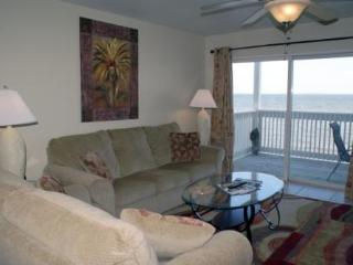 Perdido Bay Beach House - Walk to Pool, Near Gulf - Perdido Key vacation rentals