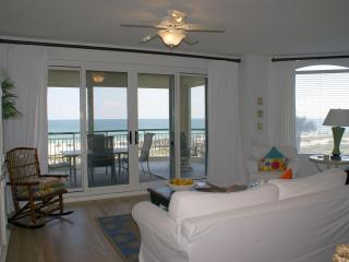 Beach Colony T-2C Luxury 2nd Flr Condo Perdido Key - Perdido Key vacation rentals