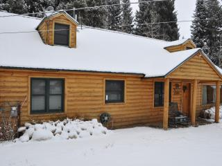 Mountain Home in the heart of Winter Park, CO - Winter Park vacation rentals