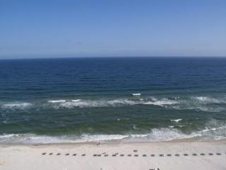 Beach Colony Penthouse ~ 16th Floor, Gulf Front - Perdido Key vacation rentals