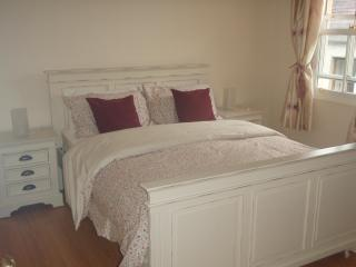 Luxury Holiday Home in the heart of Carlingford - County Louth vacation rentals