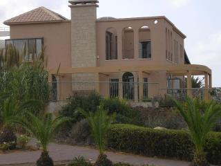Seagull B&B - Israel vacation rentals