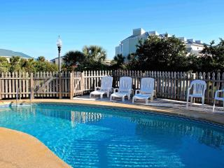 Tropical Splash - 5 Bed/ 3 Bath with Private Pool - Destin vacation rentals