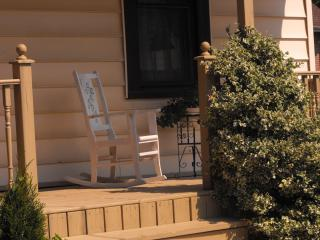 Our Cottage In Picton - Picton vacation rentals