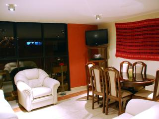 4 Bed/ 3 Bath Cusco Vacation Rental - Cusco vacation rentals