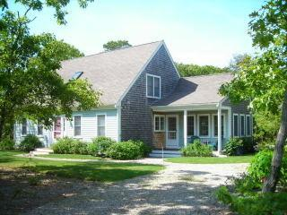 Eastham Cottage: quiet, convenient neighborhood - Cape Cod National Seashore - Eastham Massachusetts - Eastham - rentals