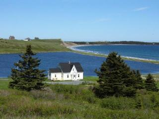 Gladee's at Hirtle's Beach Lunenburg - Nova Scotia vacation rentals