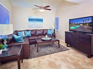 More Space, More Luxury, More Fun! Great Location! - Scottsdale vacation rentals