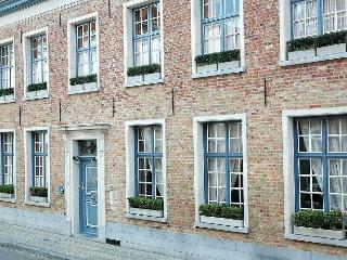 B&B Brughia - Flanders vacation rentals