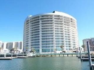 Bella Luna Condos - August  Special   20% OFF week. - Orange Beach - rentals