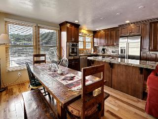 Abode on Woodside - Park City vacation rentals