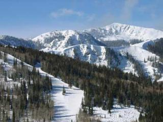 Abode in the Belles at Deer Valley ski in/ski out - Park City vacation rentals