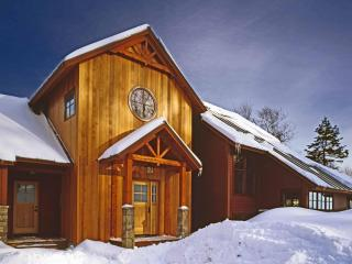 Mountain Aire Lodge - Chittenden vacation rentals
