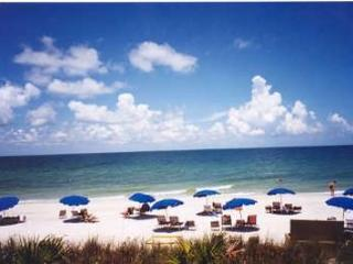 Naples Condo Rental in Pelican Bay-Pebble Creek - Naples vacation rentals