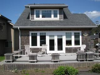 SeaRae - 39984 - Cannon Beach vacation rentals