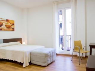 Madrid Epicentre Sol Jardines 2 Bedroom apartment - Madrid Area vacation rentals