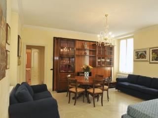 Spanish Steps Luxury 3 - Rome vacation rentals