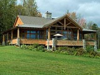 The Jewel at Meadows Edge - Chittenden vacation rentals