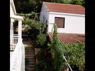 2869 A3(4) - Rogac - Rogac vacation rentals