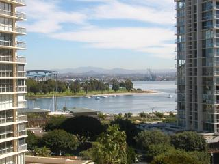 1 bedroom condo in Beautiful Coronado. - Coronado vacation rentals
