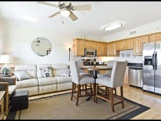 Silver Shores Unit #6 - Tybee Island vacation rentals