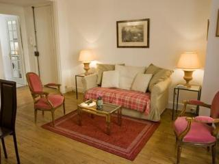 Sevres - 6th Arrondissement Luxembourg vacation rentals