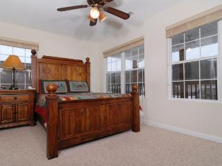 Creek Song - Sevierville vacation rentals