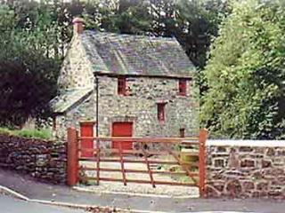 Pet Friendly Mill Conversion - Camrose Mill, Camrose - Pembrokeshire vacation rentals