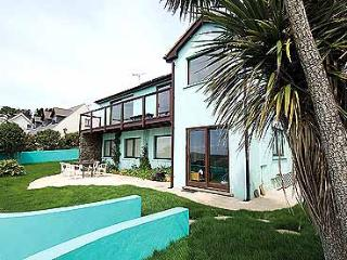 Holiday Home - Cleavers Edge, Solva - Solva vacation rentals