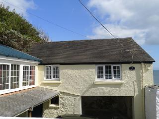 Holiday Cottage - Mole End, Amroth - Amroth vacation rentals
