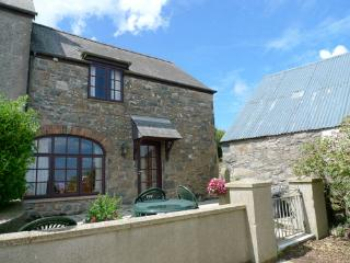 Holiday Cottage - Bristgarn, Strumble Head - Pembrokeshire vacation rentals