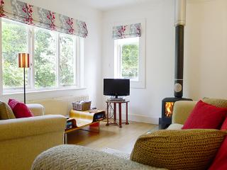 Holiday Cottage - 2 Penally Boathouse Mews, St Dogmaels - Pembrokeshire vacation rentals