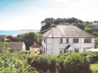 Holiday Home - Sunnyridge, Amroth - Amroth vacation rentals