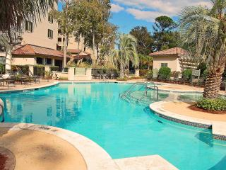 407 MainSail in Shelter Cove - Hilton Head vacation rentals