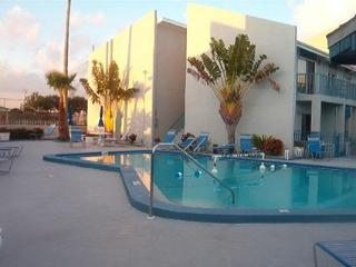 2-Bedroom Condo, Great Value on the Bay, MBYC - Indian Shores vacation rentals