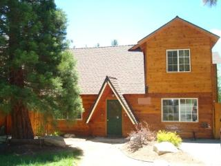 Lake Front Serenity - Big Bear Lake vacation rentals