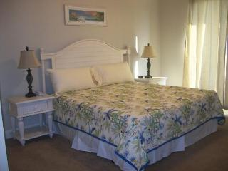 Ariel Dunes Destin 15th Seascape Resort - Destin vacation rentals