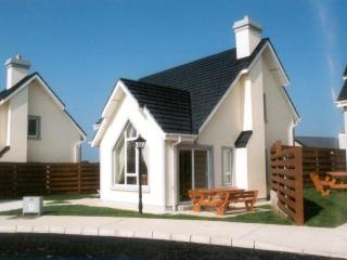 Grange Cove Holiday Homes, Rosslare Strand - Rosslare vacation rentals